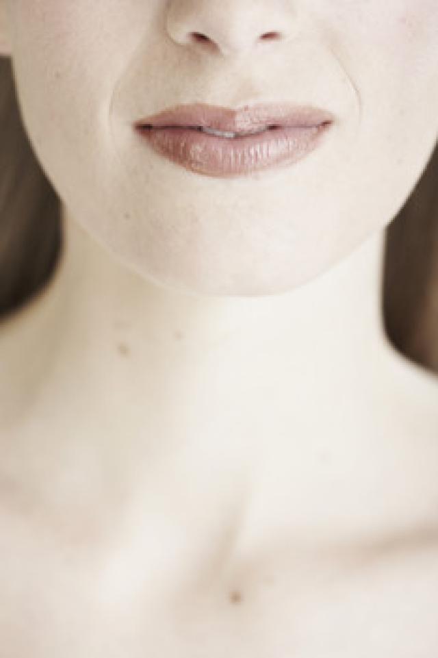 Understanding thyroid disease