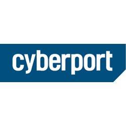 55€ Rabatt auf BOSE Solo TV bei cyberport | rabatt.fm