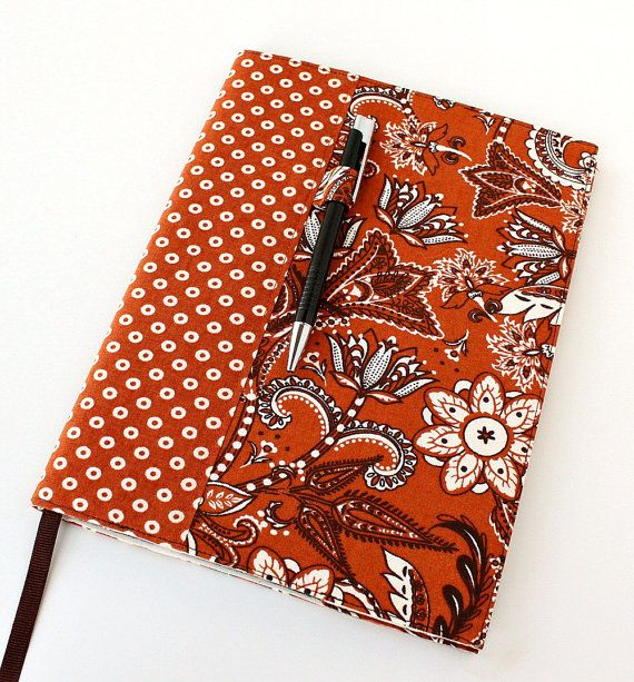 Composition Book Cover Sewing : Images about bags to sew on pinterest