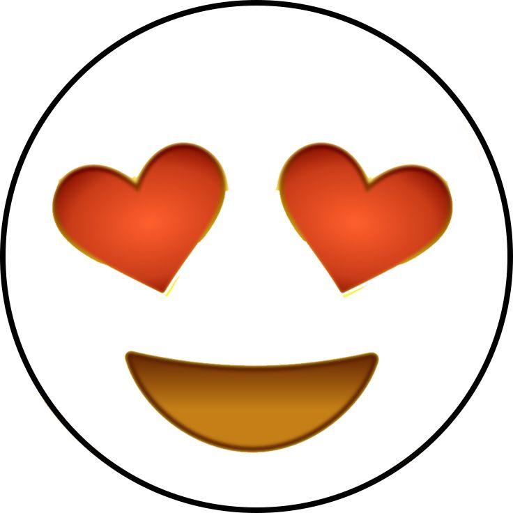 molde de almofada emoticon - Pesquisa Google