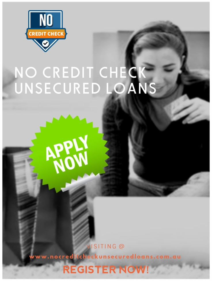 Payday loan in kenosha wi image 7
