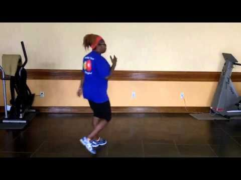 line dancing instructions beginners