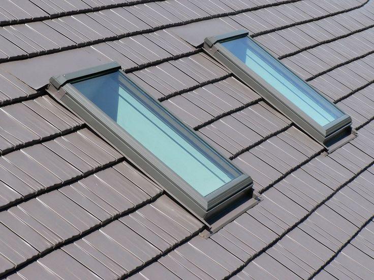 Best Aluminum Shake Gray Rustic Shake Shingle Roof Near Wilson 400 x 300