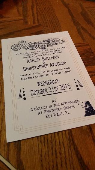 weddings printable wedding invitations and wedding invitations