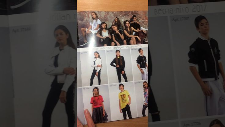 ПАРА SOLO brand magazine Sicilian collectionspring summer 2017