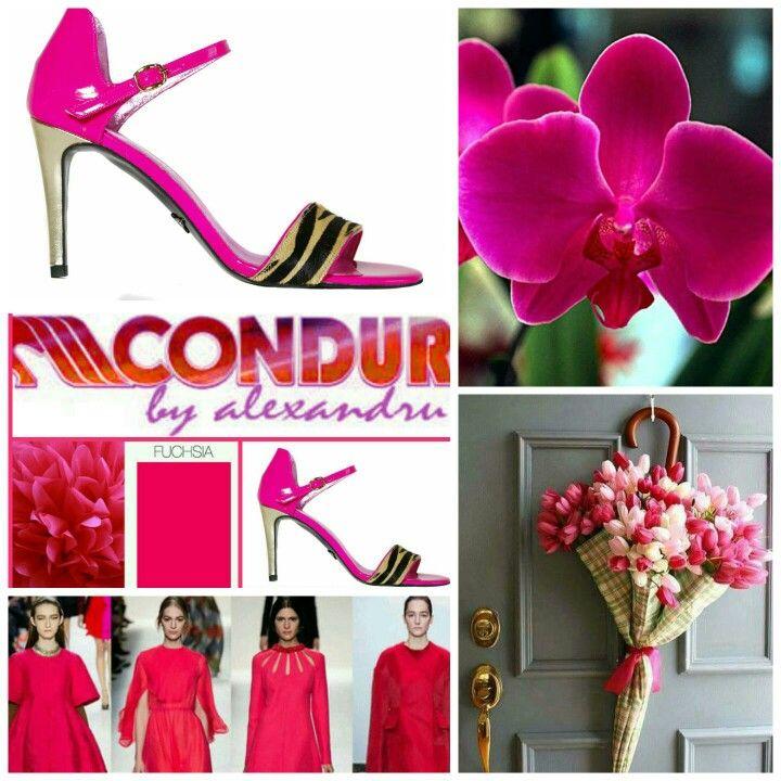 Shop online #CONDURBYALEXANDRU  www.condurbyalexandru.com