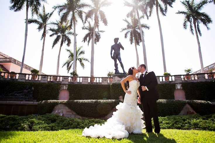 1000+ images about Wedding Venues - Tampa Bay on Pinterest ...