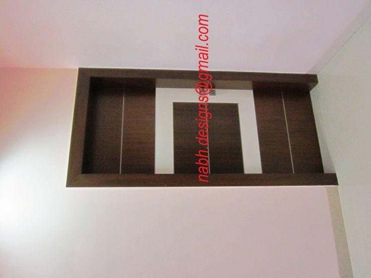 BEDROOM DOOR DESIGN FOR ALL ROOMS