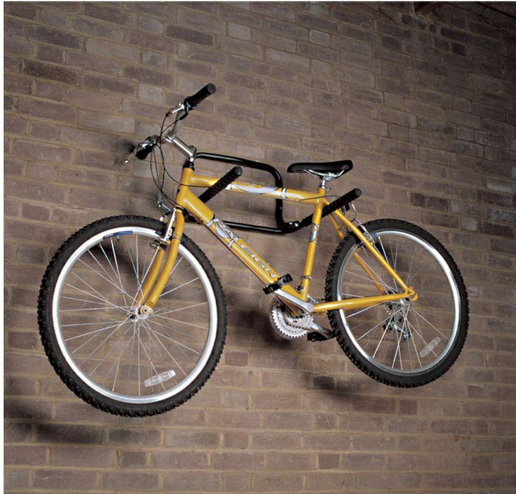 хранение велосипеда: 25 тыс изображений найдено в Яндекс.Картинках