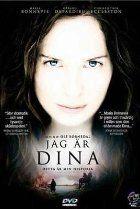 """Jeg er Dina,som bygger på Herbjørg Wassmo's roman """"Dinas Bog"""". Ved ikke, om jeg da tør se den igen, da den indeholder den absolut mest ubehagelige scene, jeg nogensinde har set på film. Nye seere kan selv gætte, hvis de tør ;)"""