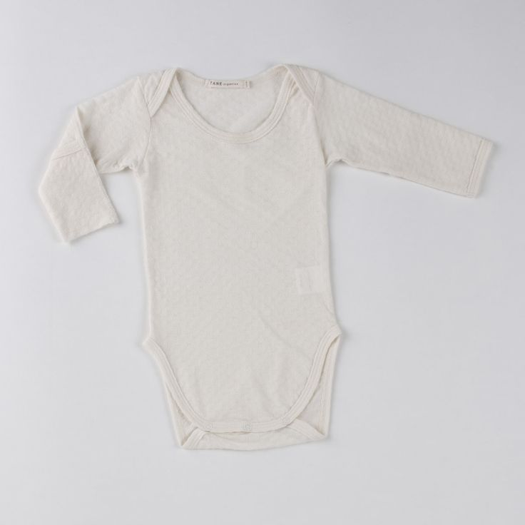 53 Best Tane Organics Essentials For Baby Images On Pinterest