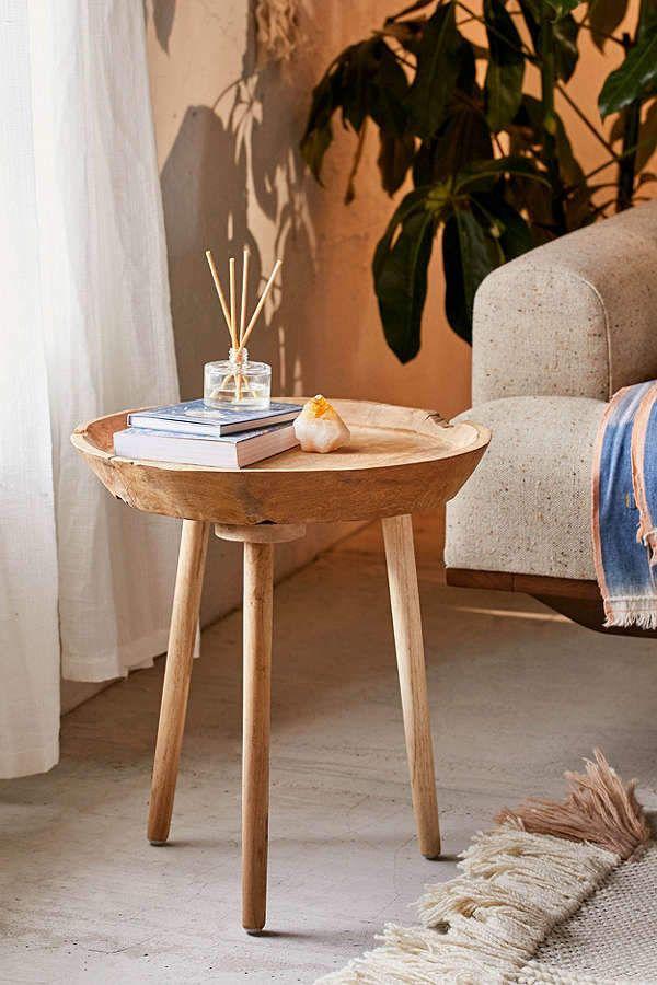 Elsa Side Table Scandinavian Interior Design Scandinavian Interior Traditional Interior Design Decor Side Table