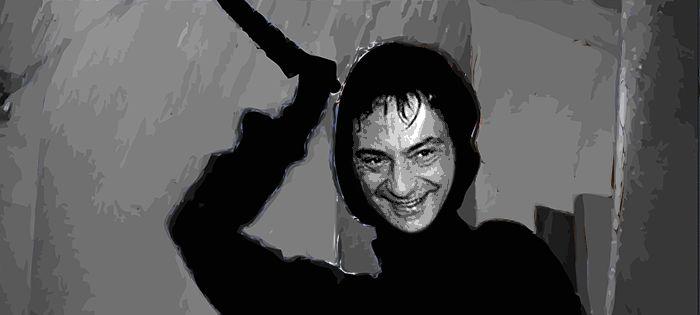 Nel mese più allegro dell'anno, lo zodiaco diventa il set di film horror. Terrore per tutti.  #oroscopo #oroscopodisadattato #segnizodiacali #zodiaco #ariete #toro #gemelli #cancro #leone #vergine #bilancia #scorpione #sagittario #capricorno #acquario #pesci #ironia #sarcasmo #umorismo #cinismo #paolofox #fotomontaggi