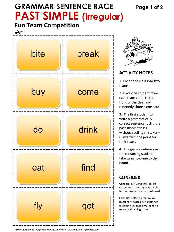 english speaking practice exercises pdf