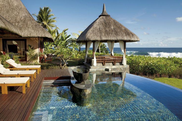 Prenotate le vostre vacanze da sogno alle #Mauritius!   Trattamenti #ayurveda, per il benessere e il relax, spiagge bianche e giardini tropicali, vi sembrerà di essere in paradiso!    Scegliete tra i migliori Hotel #Spa di lusso:   https://www.spadreams.it/blog/informazioni-generali/i-migliori-hotel-di-mauritius-tra-lusso-e-cultura   #vacanzebenessere #hoteldilusso