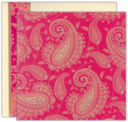 47 best birthday invitation card images on pinterest birthday love the pink paisley and rhinestones find this pin and more on birthday invitation card stopboris Gallery