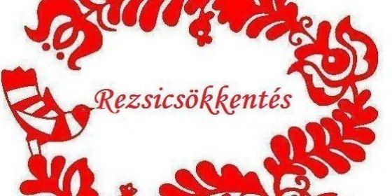 75202_magyar_nepmesek_rezsicsokkentes.jpg