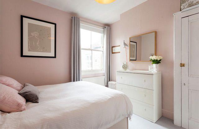 LifebylotteSourcebook: My Bedroom