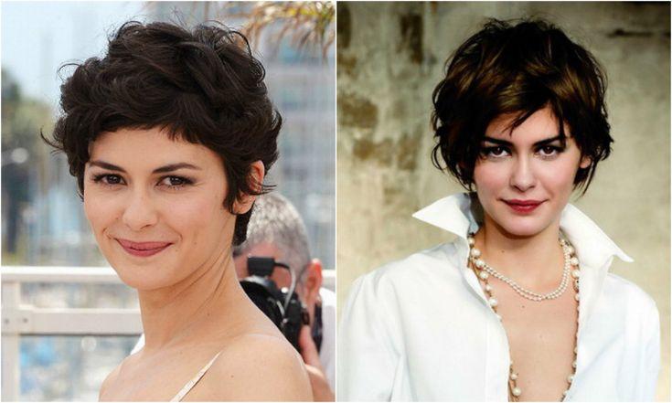 11 divatos rövid frizura, ami minden arcformához illik! - Ketkes.com