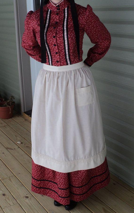 Old Revolutionary Cloth 85