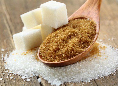 Consejos para eliminar el azúcar blanco de tu dieta