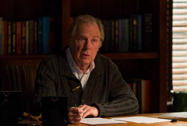 Better Call Saul Finale: Michael McKean on Chucks Inflammatory Act