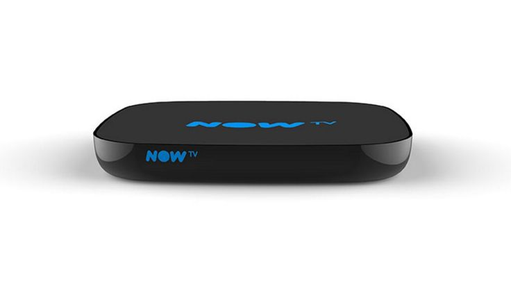 Skys Now TV Smart Box looks a lot like a Roku 4  While Sky might be busy readying its new Sky Q service the company has also found time to show Now TV customers some love. Just five months after it launched its second-generation Now TV streamer Sky has ramped things up a bit by introducing the new NOW TV Smart Box a device that it says will bring together a wide range of pay TV content and over 60 live free-to-air channels.  The Now TV Smart Box is the latest device to emerge from the…