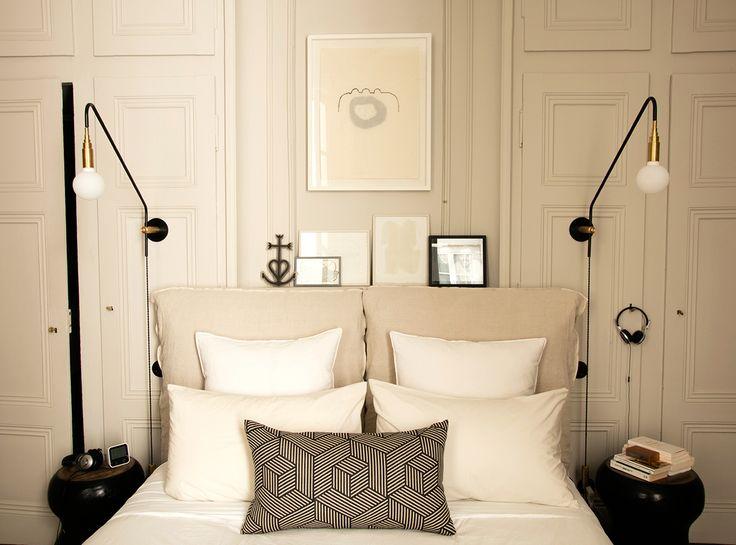 maison-hand-appartement-parisien-décoration-inspiration-31.jpg