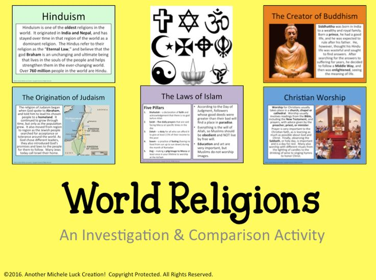 Best HMH High School History Resources And Ideas Images On - Oldest religion in the world