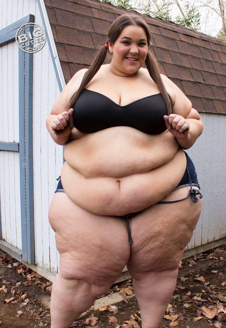 Slutty Women Sucking Dick Big Boobs