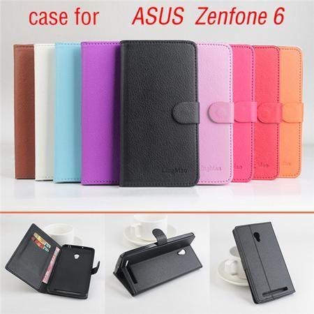 Чехол для для мобильных телефонов OEM 9 ASUS Zenfone 6 Zenfone6 for ASUS Zenfone 6  — 457 руб. —
