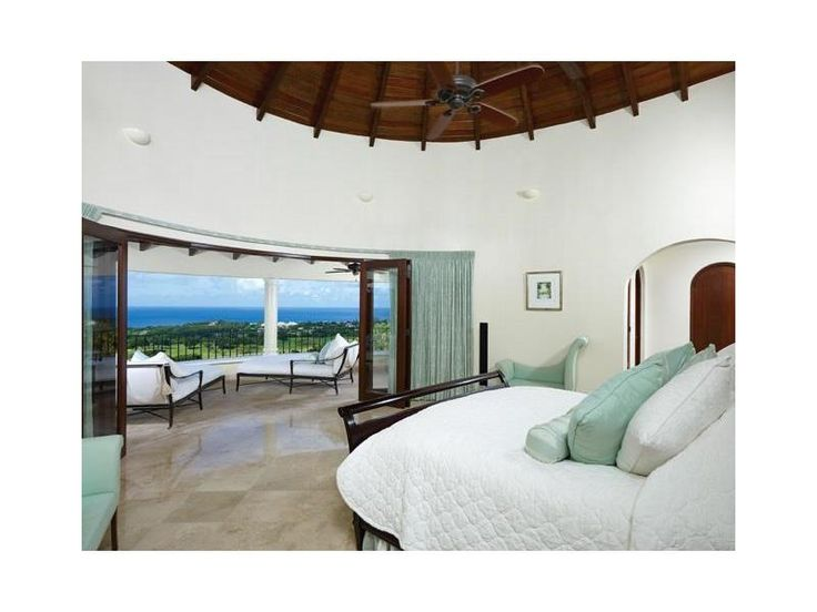 89 best Luxury Homes For Sale images on Pinterest | Luxurious homes Carribean Luxury Home Designs S E A on