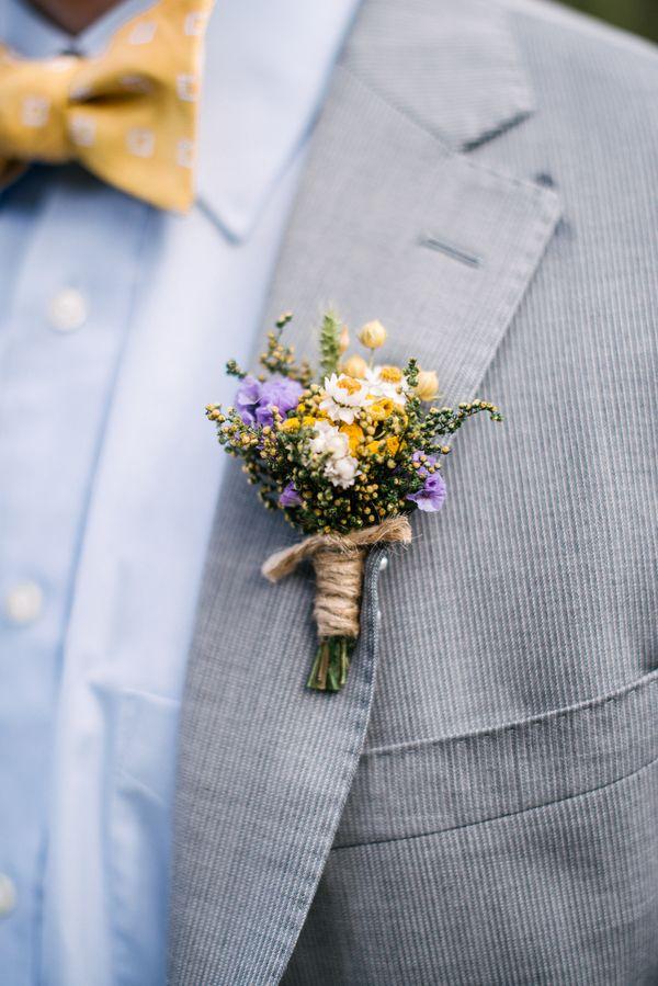 An Intimate, handcrafted Elopement | Bespoke-Bride: Wedding Blog
