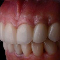 něco na zub u nás v centru:) zajímavý kurz o péči o chrup