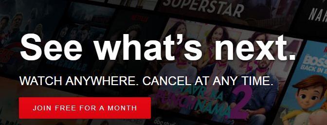 Netflix Coupon Promo Code Reddit 2019 Netflix Netflix Promo Netflix Coupon Code