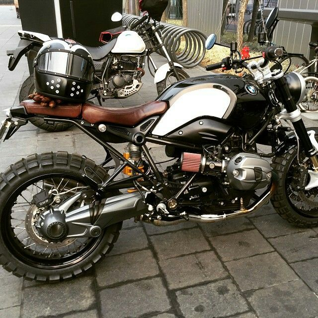 scrambler r nine t bmw r9t pinterest nice bmw and bmw scrambler. Black Bedroom Furniture Sets. Home Design Ideas