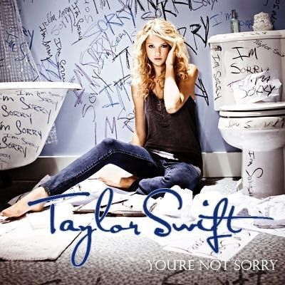||Taylor Swift ||  Si eres swiftie o no se que te encantaran las fras… #detodo De Todo #amreading #books #wattpad
