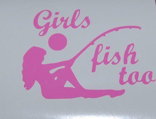 Girls Fish to Pink Vinyl Decal Sticker Set of 2 steves vinyl decals,http://www.amazon.com/dp/B00GL3SUUM/ref=cm_sw_r_pi_dp_PmBMsb1QDYG1RC04