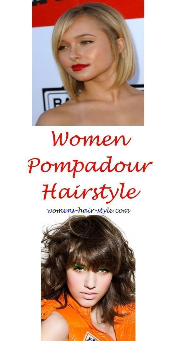 short sassy haircuts finger wave tool – feather cut hairstyle for short hair.latest hair style greek hairstyles soft finger waves step cutting hairsty