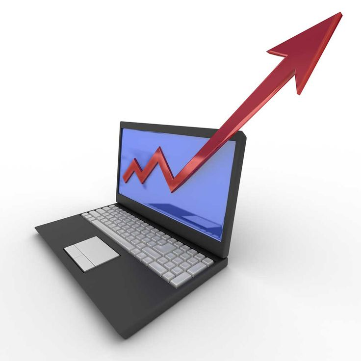 Digital marketing courses and training that will teach you to build a small business website from scratch, and then advanced marketing tactics to grow it. http://www.imforsmb.com/