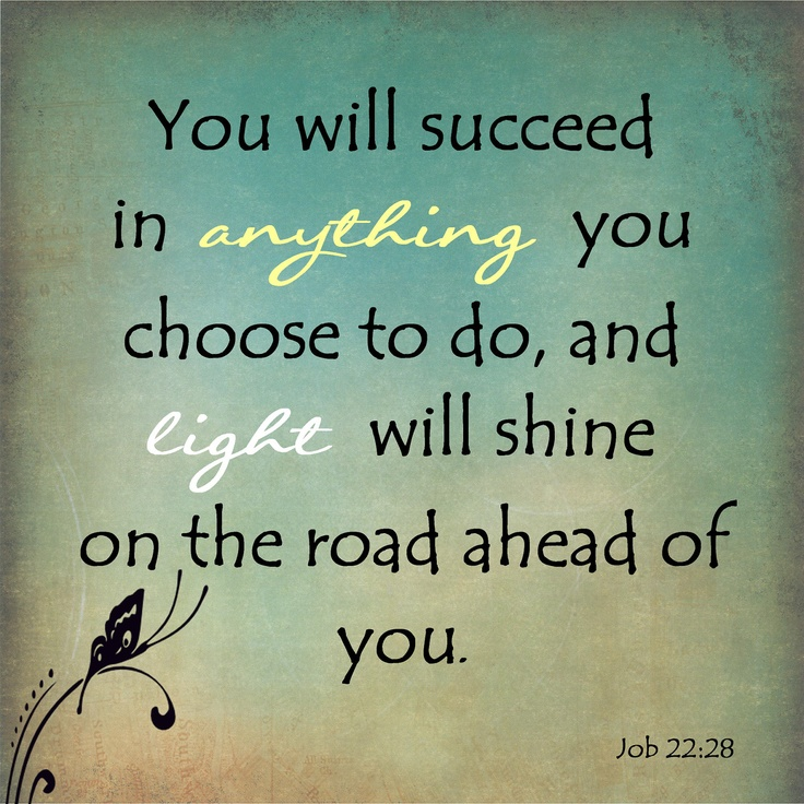 Many Hands Make Light Work Quote Bible: 23 Best Job Images On Pinterest