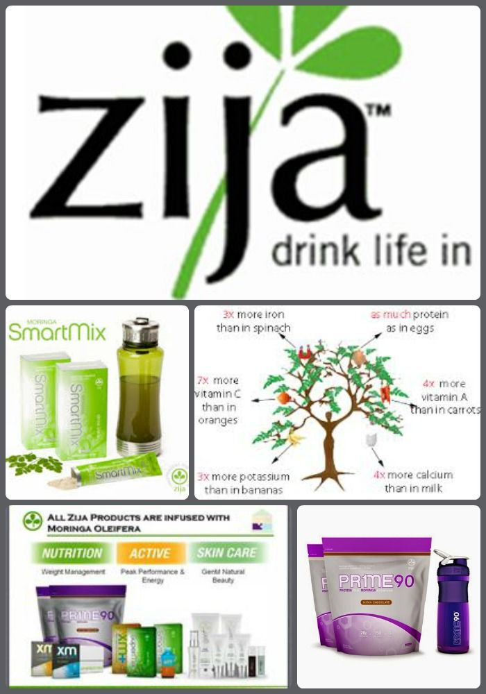 Zija is pure nutrition.  Drink life in! http://kendralabouf.myzija.com/