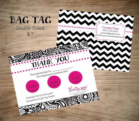 105 best images about thirtyone on pinterest cards