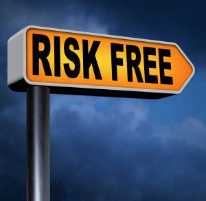 No-riskpolis voor werknemer uit banenafspraak