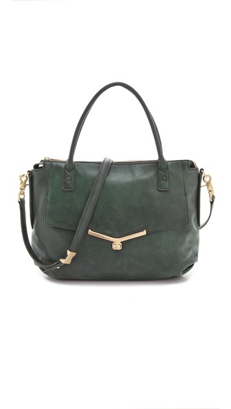 Botkier: Handbags, Purse, Color, Styles, Botkier Valentine, Accesories