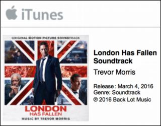 Pre-Purchased an album, movie or audio book through Apple iTunes and need to download it? Here's how, and how to fix the problem forever too...