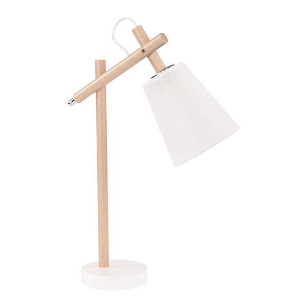 """Настольные лампы Евросвет TK Lighting в интернет-магазине """"Две Лампы"""""""