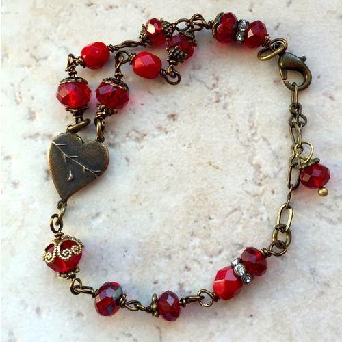 Rosary ideas on pinterest ine mercy sacred heart and rosaries