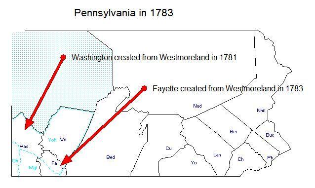 Tyrone Township Fayette County Pennsylvania Google Search Fayette County Fayette Westmoreland