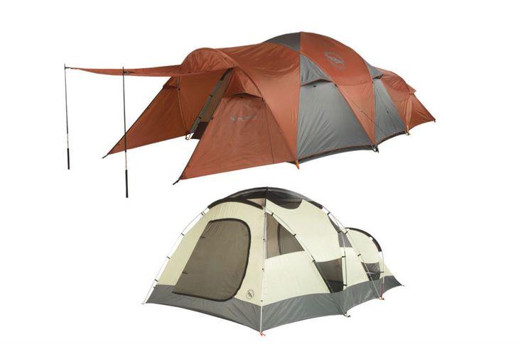 http://www.todaysparent.com/family/activities/camping-gear-essentials-kids/